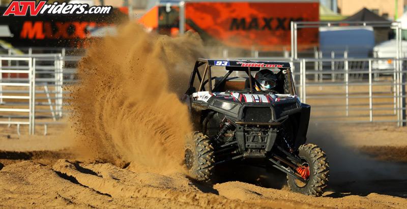 2017-11-matt-hancock-maxxis-sxs-worcs-racing