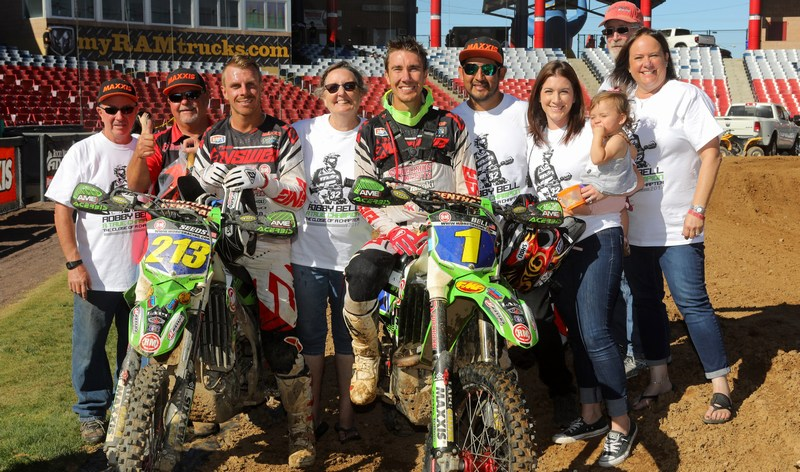 2017-11-robby-bell-family-worcs-racing