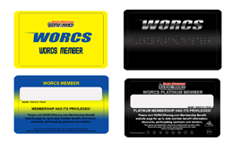 Membership Cards Basic Platinum.JPG