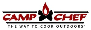 CAMP CHEF LOGO
