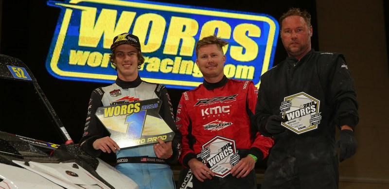 2018-01-pro-podium-sxs-worcs-racing
