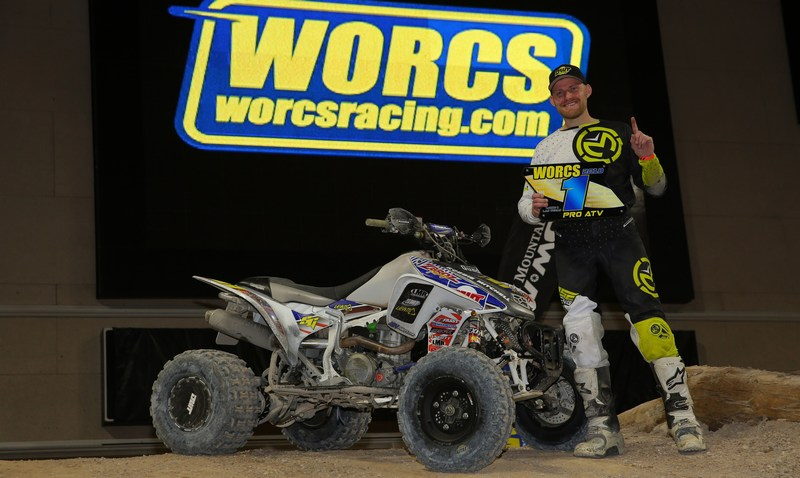 2018-01-robbie-mitchell-win-atv-worcs-racing