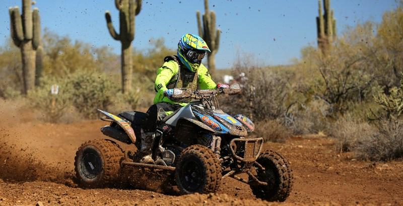 2018-02-beau-baron-cactus-atv-worcs-racing