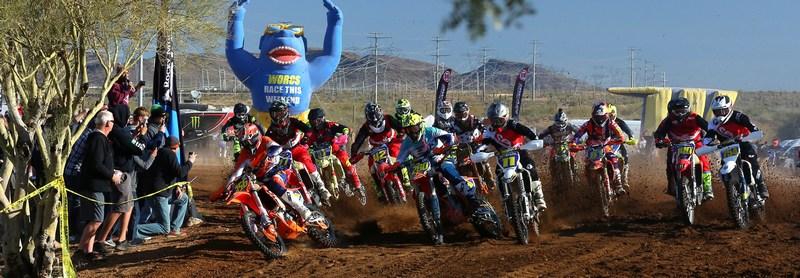 2018-02-dante-oliveira-holeshot-bike-worcs-racing