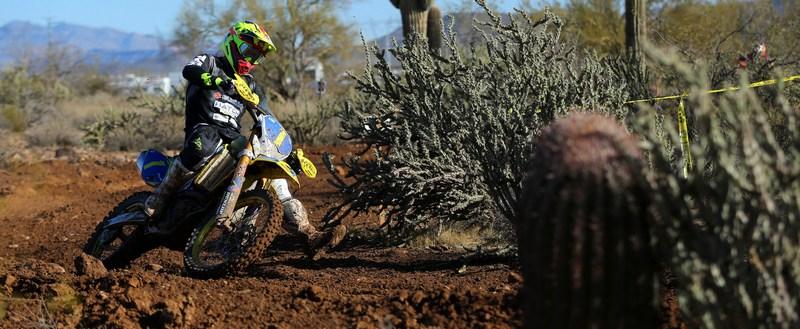 2018-02-gary-sutherlin-bike-worcs-racing