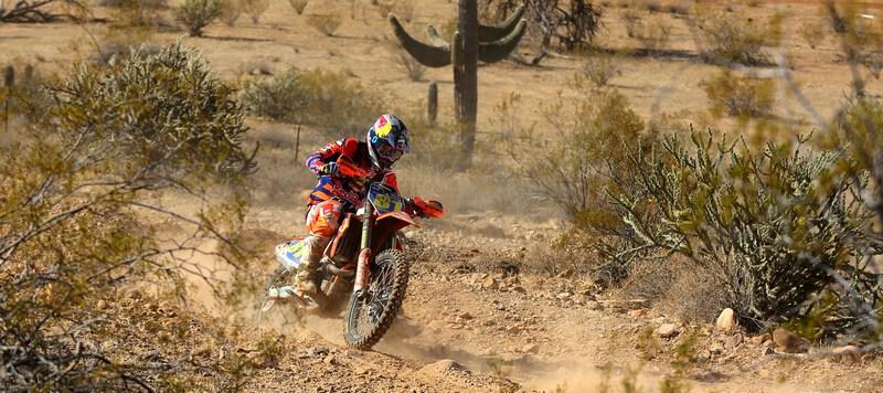 2018-02-giacomo-redondi-cactus-bike-worcs-racing