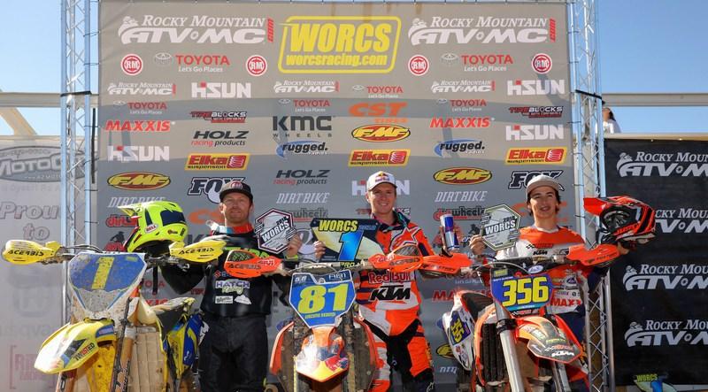 2018-02-podium-pro-bike-worcs-racing
