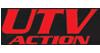 UTV Action Magazine