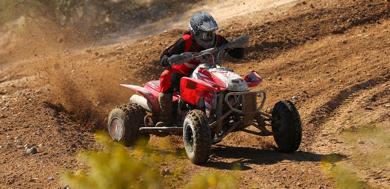 2018-03-daelen-etsitty-atv-worcs-racing