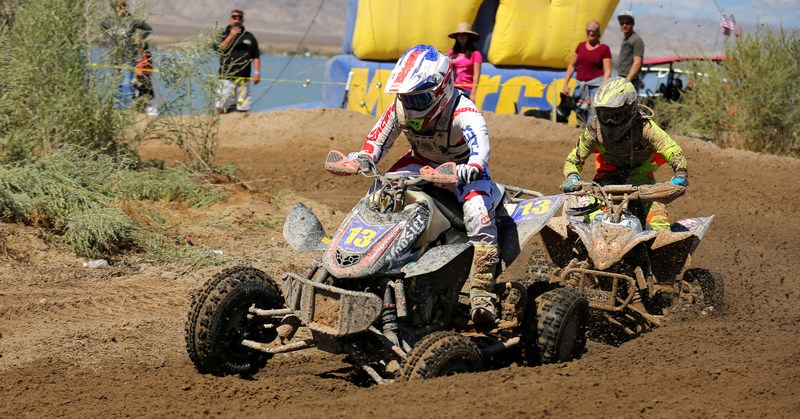 2018-03-felipe-velz-atv-worcs-racing