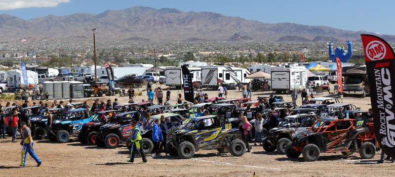 2018-03-lake-havasu-sxs-worcs-racing
