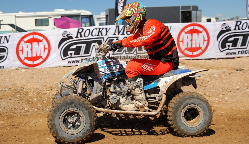 2018-03-mike-sloan-rockymountain-atv-worcs-racing