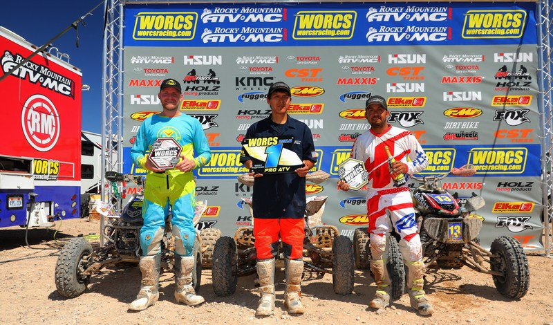 2018-03-podium-pro-atv-worcs-racing