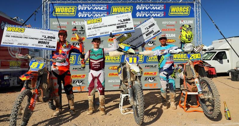 2018-03-podium-pro-bike-worcs-racing