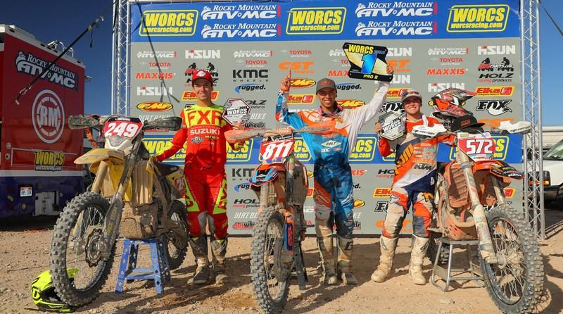 2018-03-podium-pro2-bike-worcs-racing