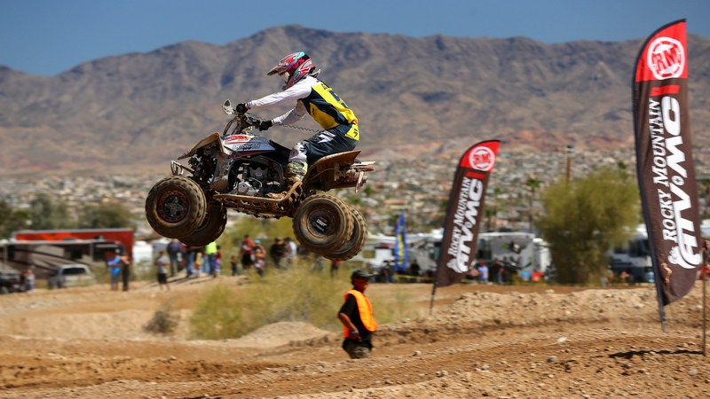 2018-03-ricardo-gonzalez-atv-worcs-racing