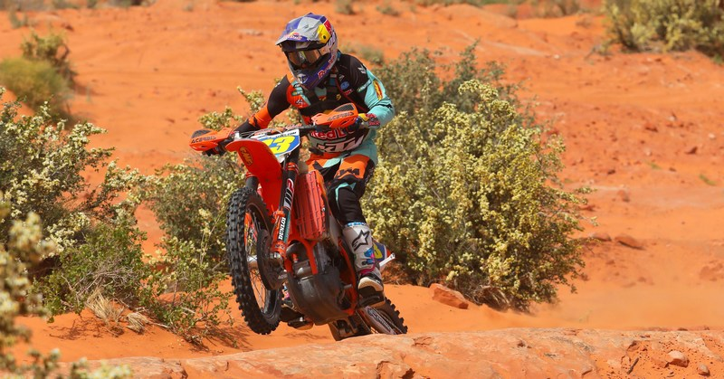 2018-05-taylor-robert-rock-bike-worcs-racing