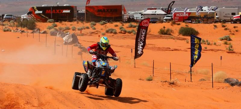 2018-05-beau-baron-atv-worcs-racing