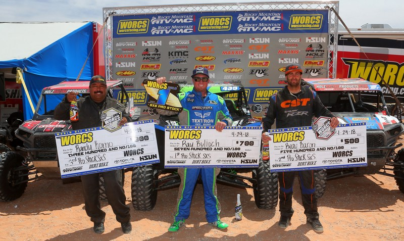 2018-05-podium-pro-stock-sxs-worcs-racing