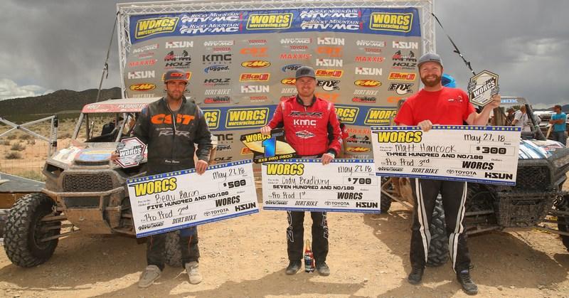 2018-06-podium-pro-sxs-worcs-racing