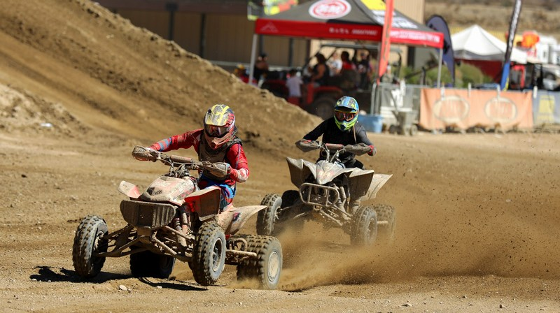 2018-07-kenny-sanford-glen-helen-atv-pro-worcs-racing