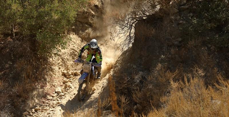 2018-07-victor-guerrero-ruiz-bike-worcs-racing