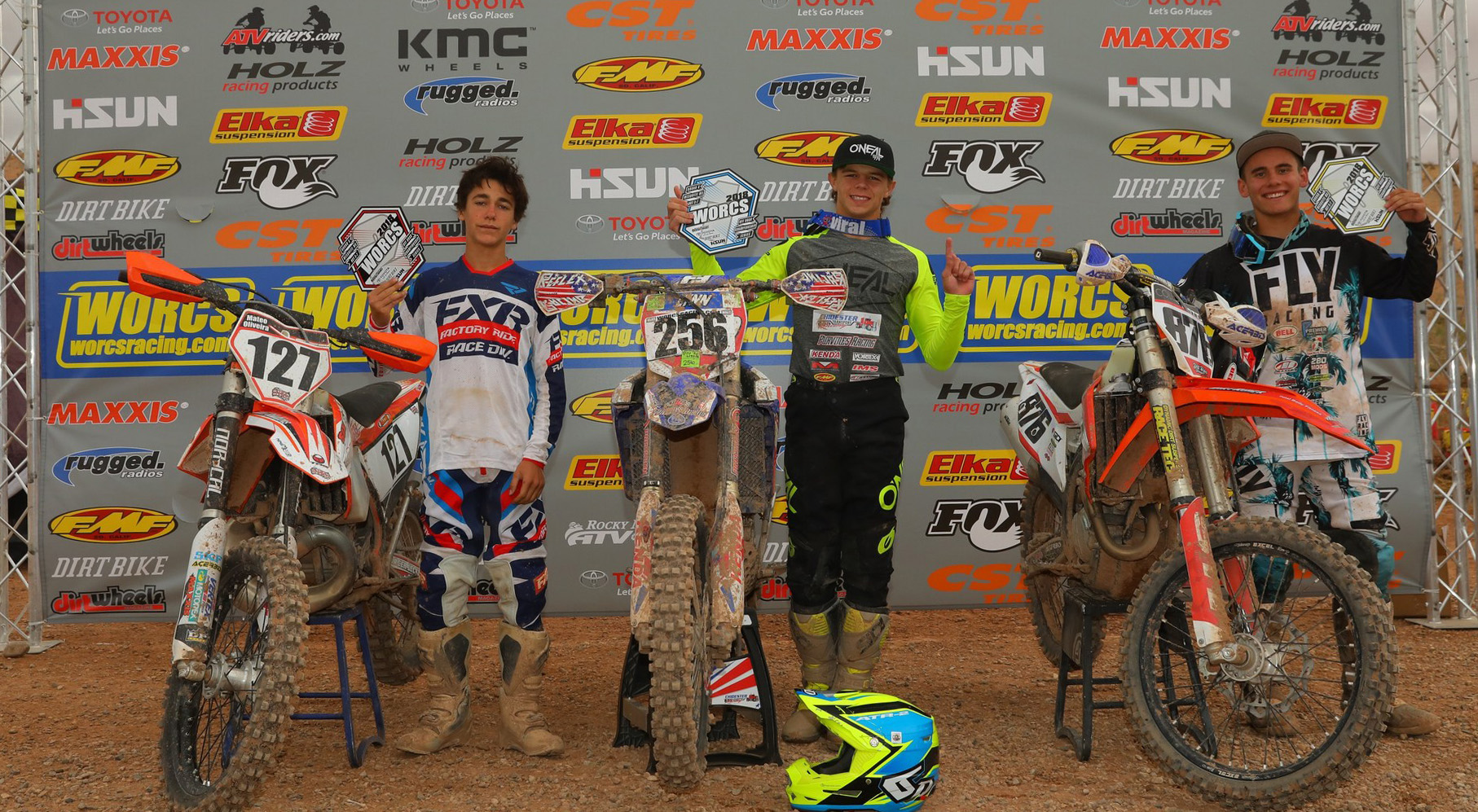 2018-08-pro2-lights-podium-bike-worcs-racing