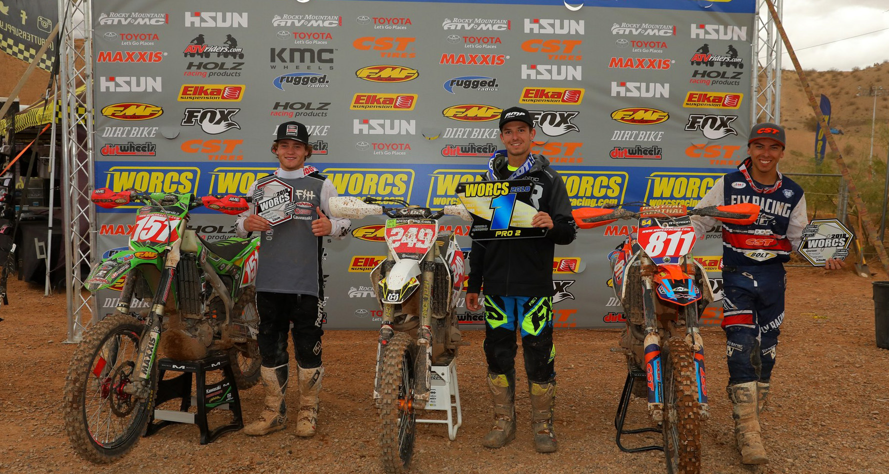 2018-08-pro2-podium-bike-worcs-racing