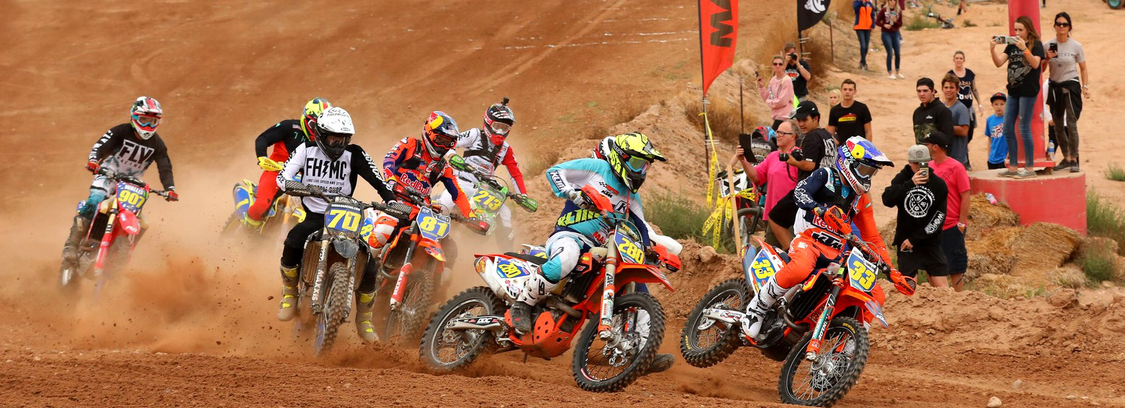 2018-08-taylor-robert-holeshot-bike-worcs-racing