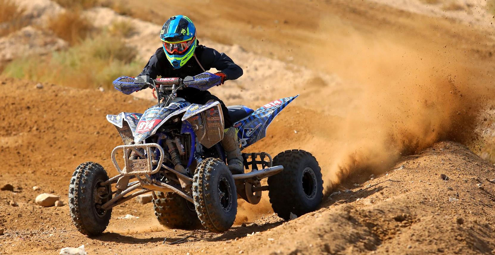 2018-09-logan-huff-atv-worcs-racing