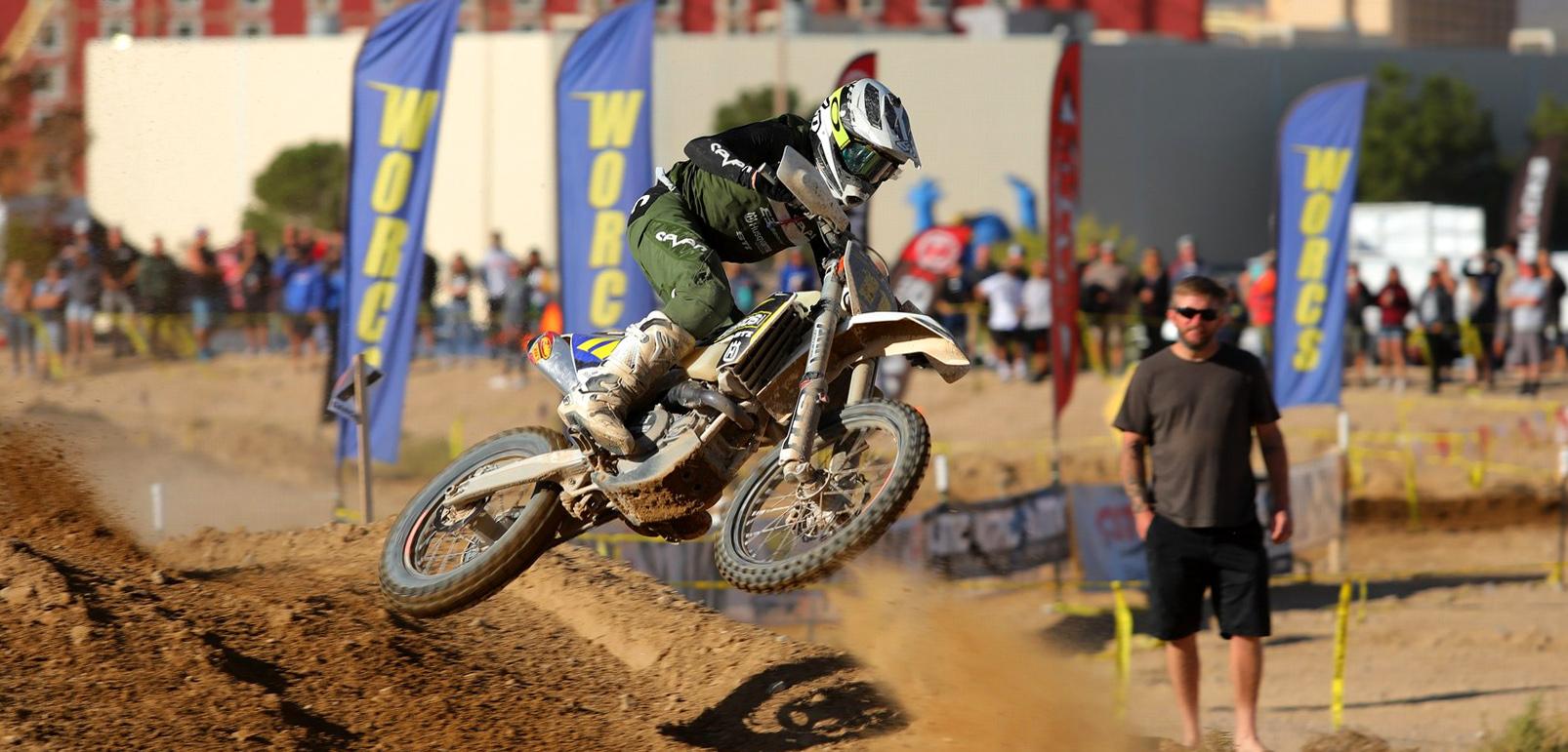 2018-09-zach-bell-jump-bike-worcs-racing