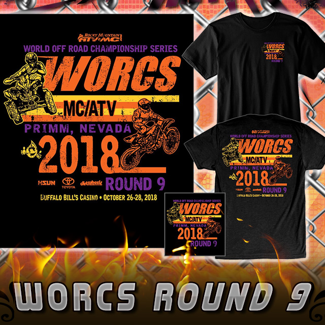2018 Round 9 TShirt Web Preview.JPG
