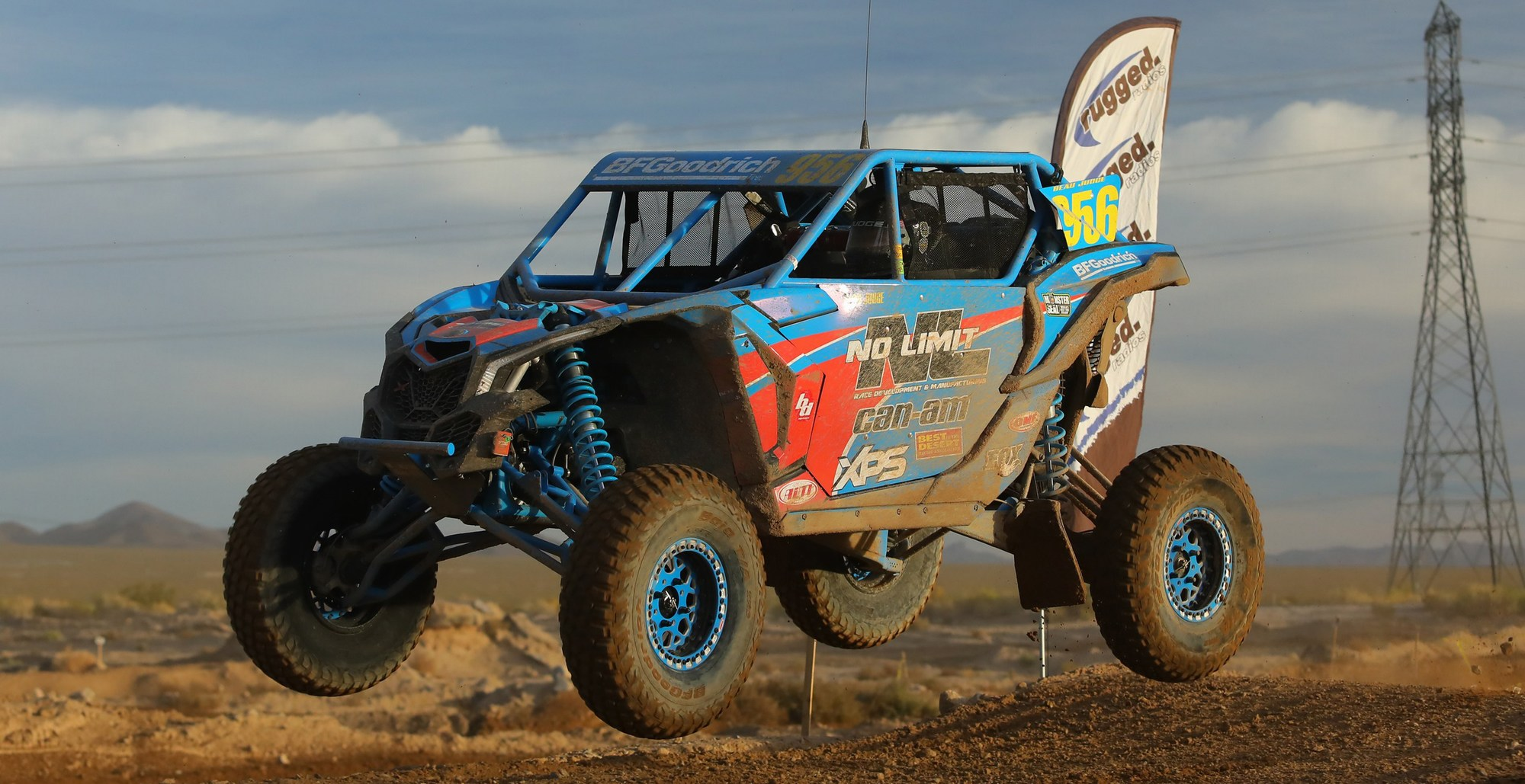 2018-09-beau-judge-desert-rugged-radios-utv-worcs-racing