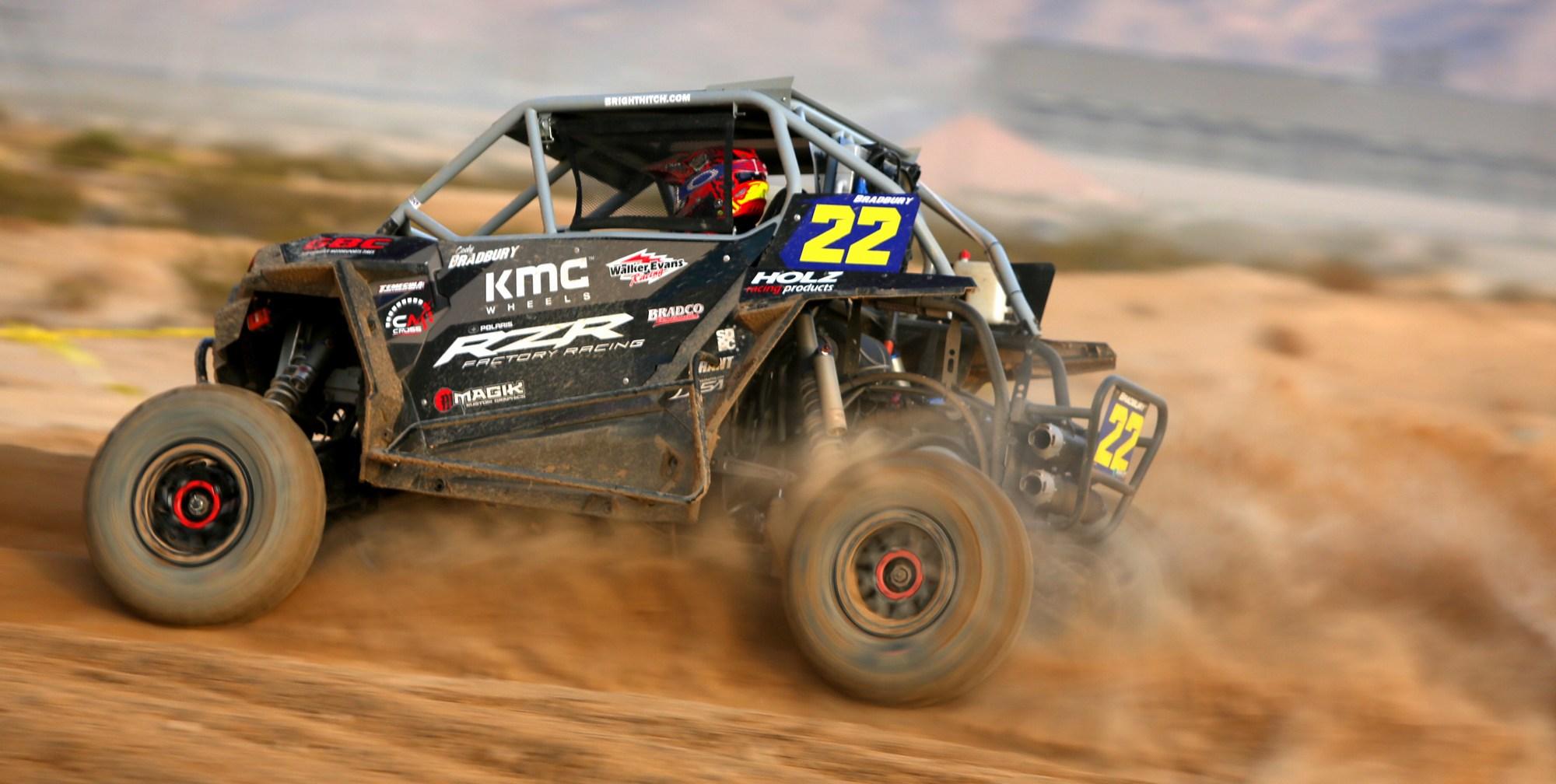 2018-09-cody-bradbury-desert-roost-utv-worcs-racing
