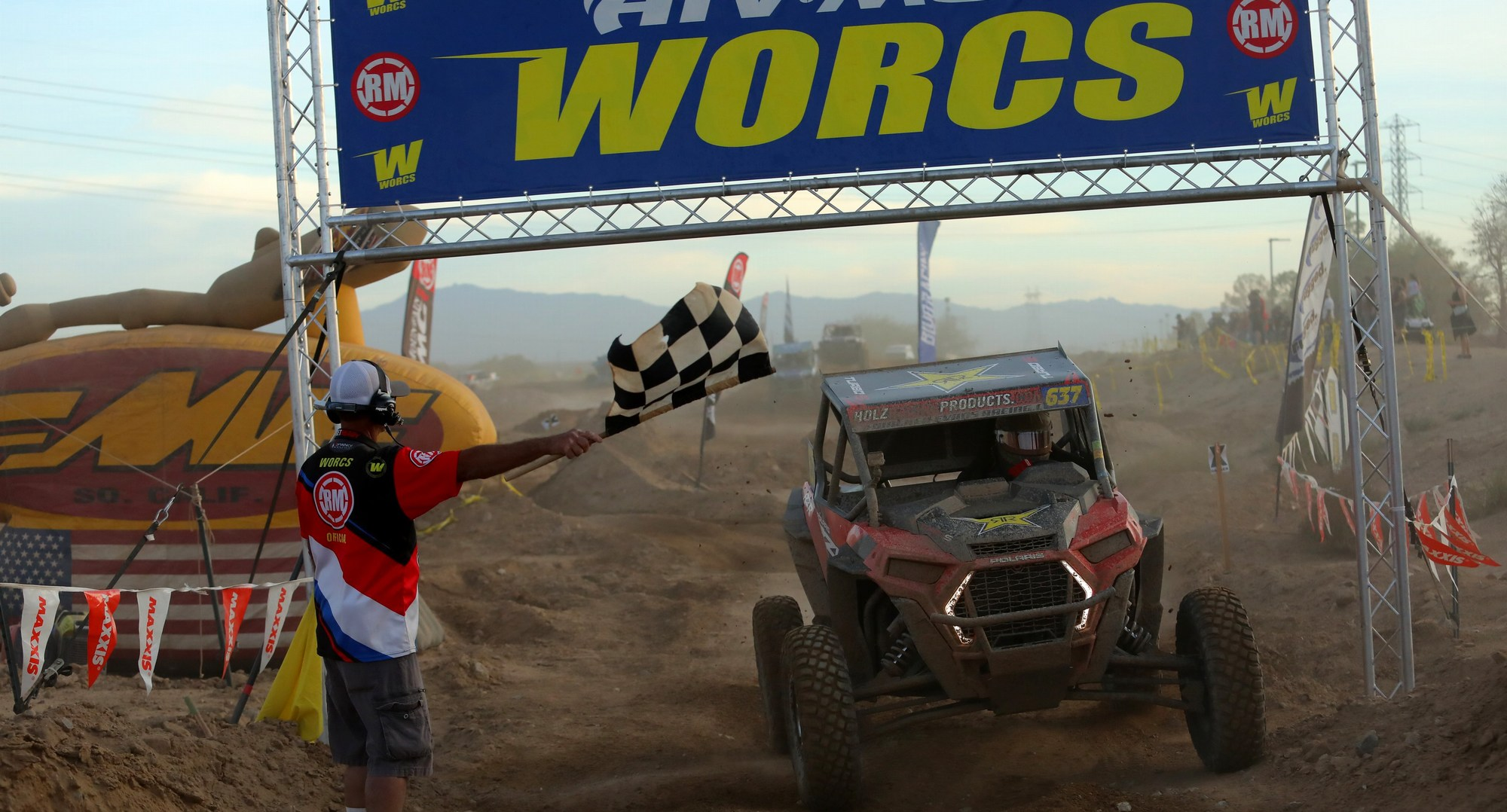 2018-09-rj-anderson-desert-finish-utv-worcs-racing