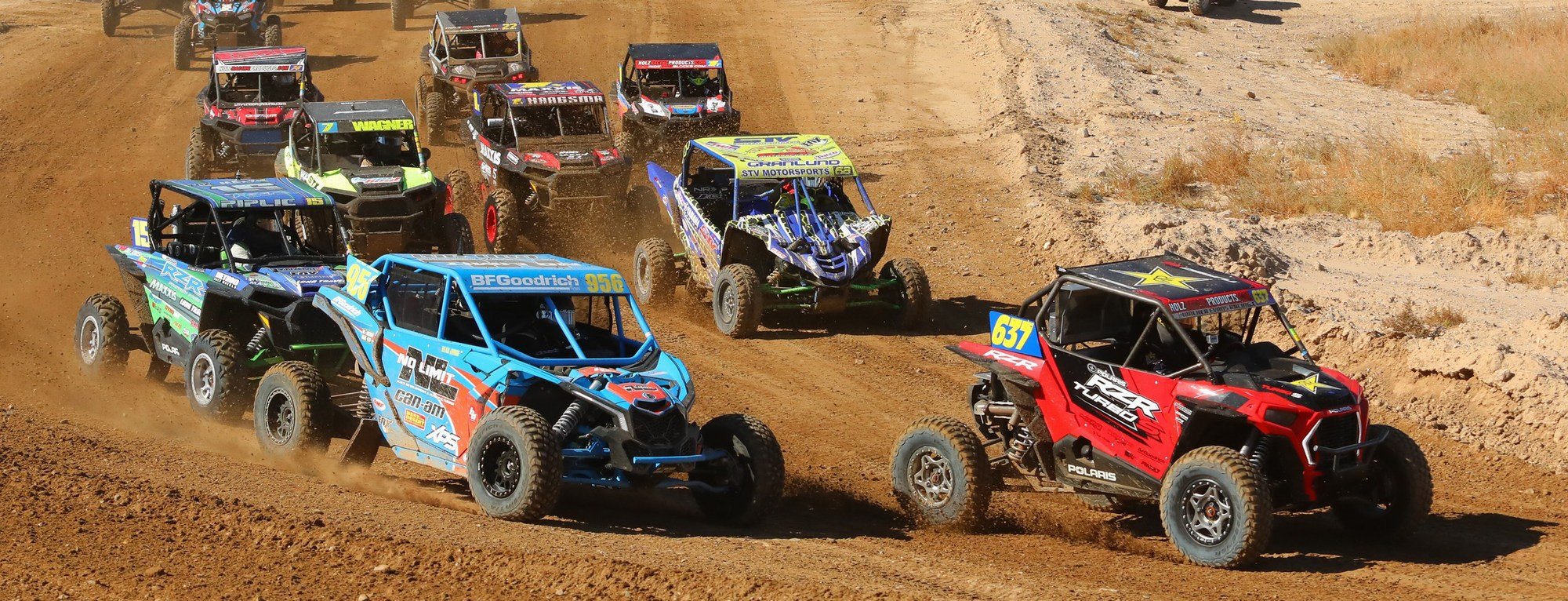 2018-09-rj-anderson-sc-start-utv-worcs-racing