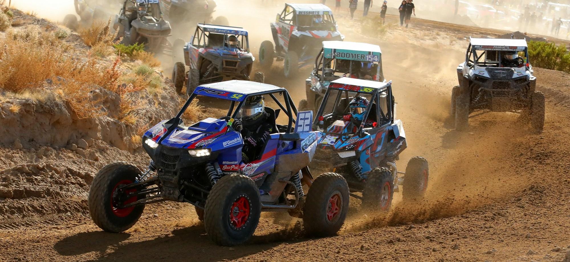 2018-09-ronnie-anderson-desert-holeshot-utv-worcs-racing