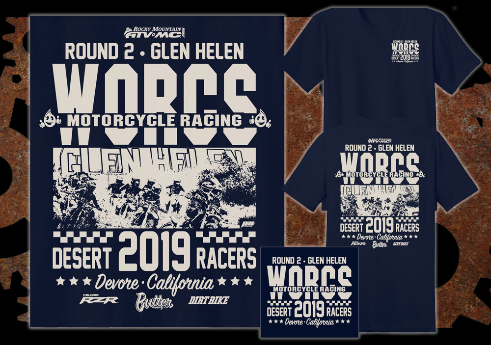 2019 WORCS Round 2 MC T-Shirt 1000x703.JPG
