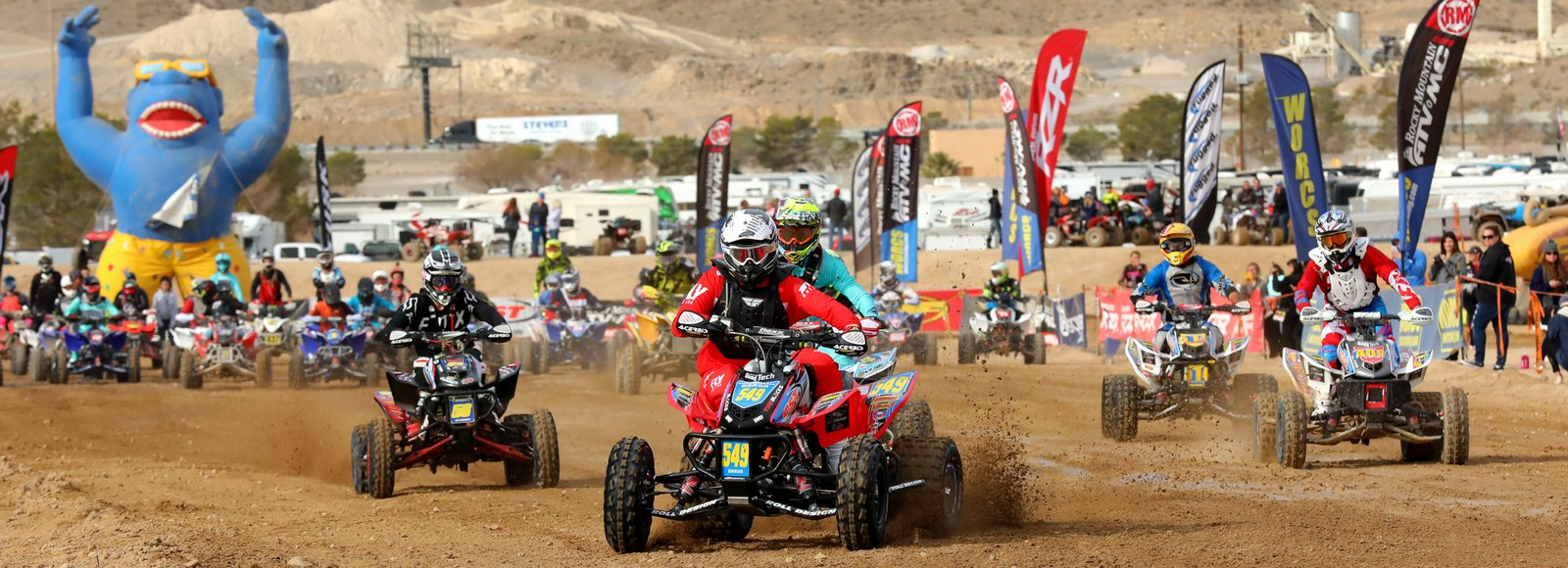 2019-01-beau-baron-atv-holeshot-worcs-racing