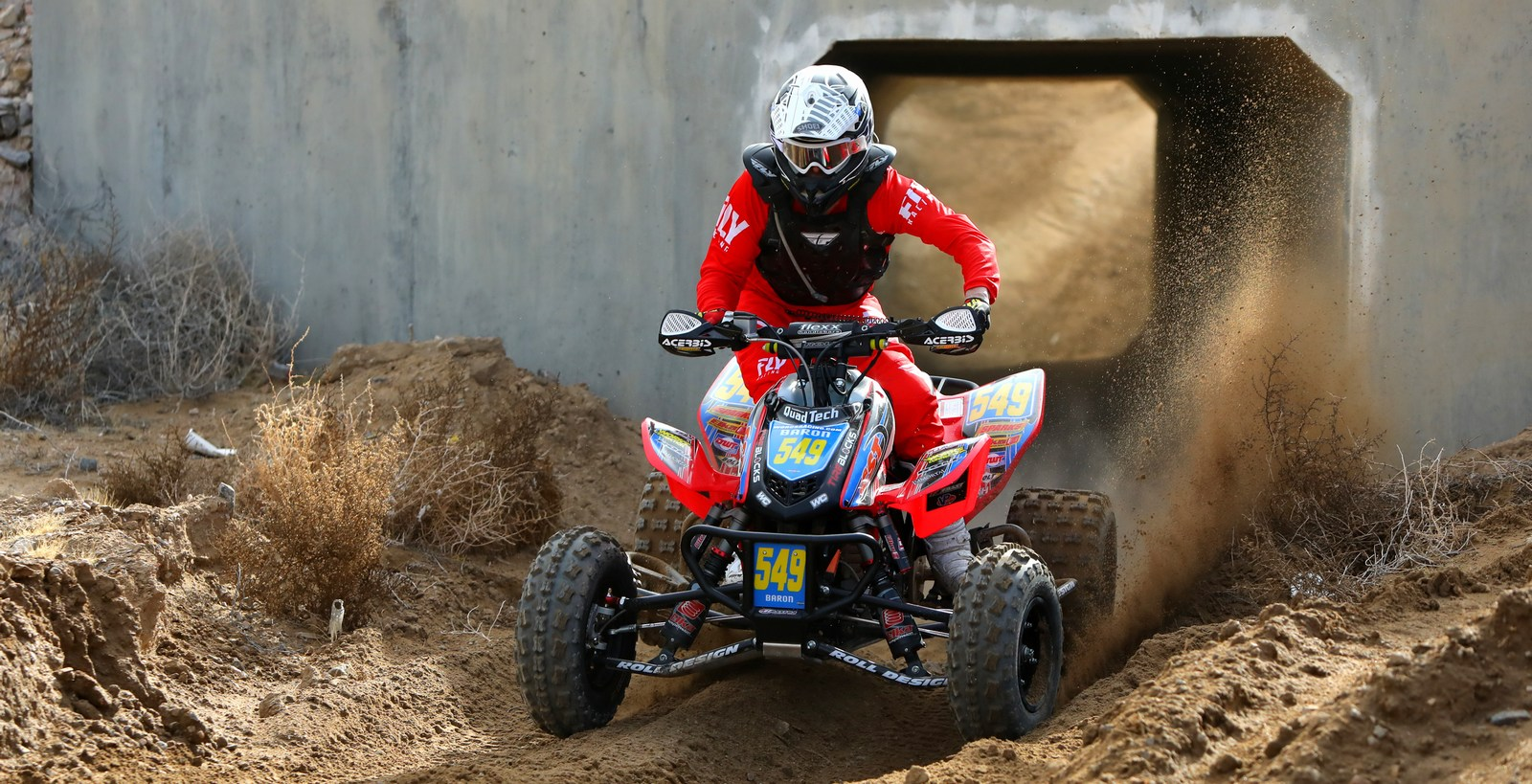 2019-01-beau-baron-atv-tunnel-worcs-racing
