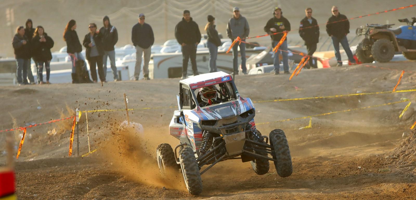 2019-01-beau-baron-rzr-rs1-sxs-worcs-racing