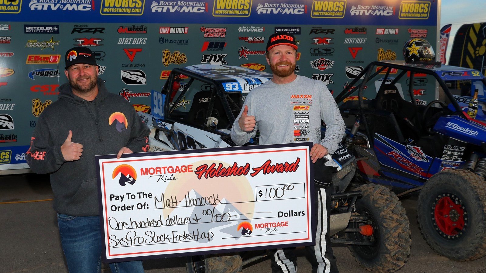 2019-01-matt-hancock-holeshot-award-sxs-worcs-racing