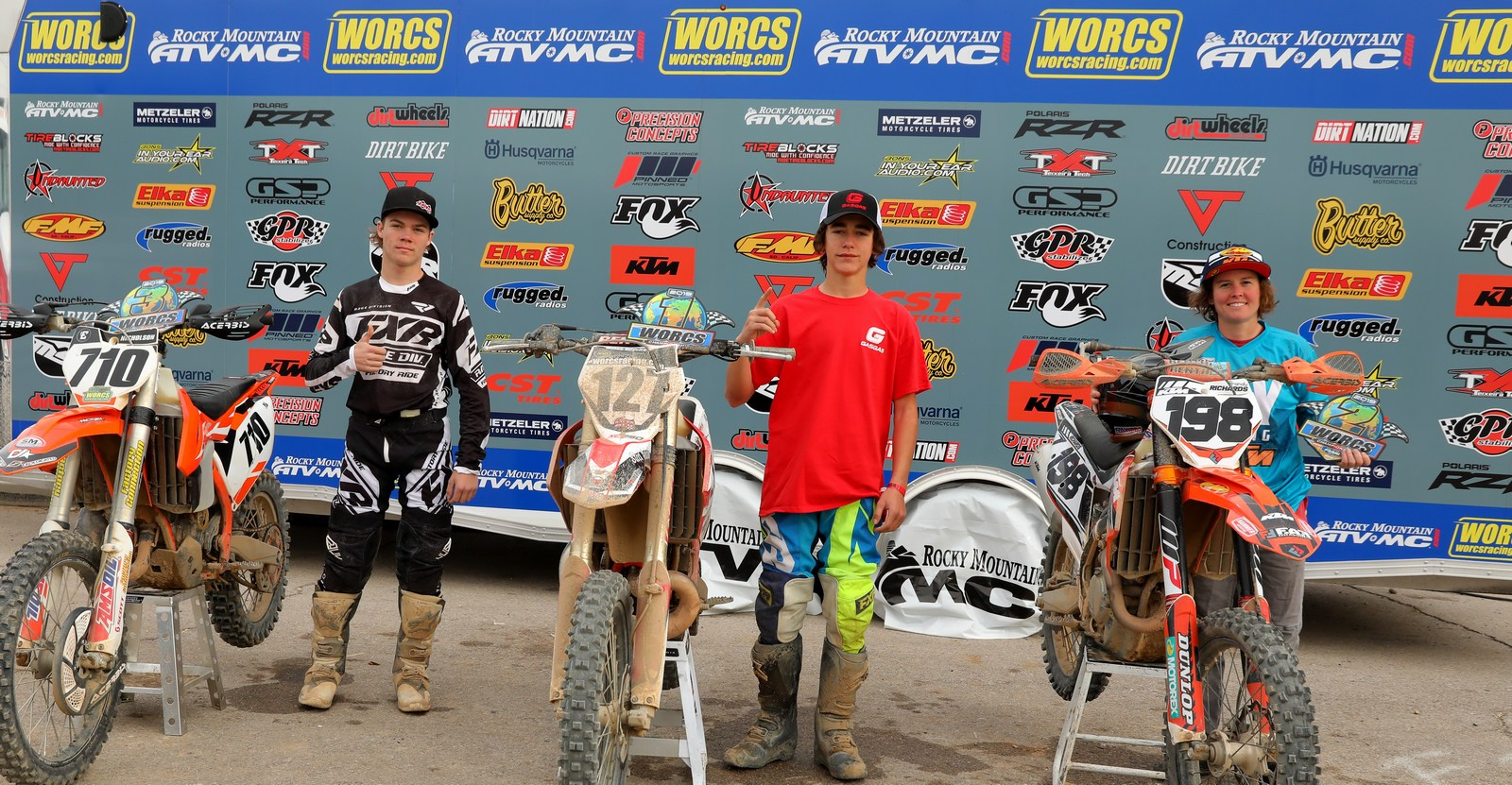 2019-01-podium-motorcycle-pro2-lights-worcs-racing