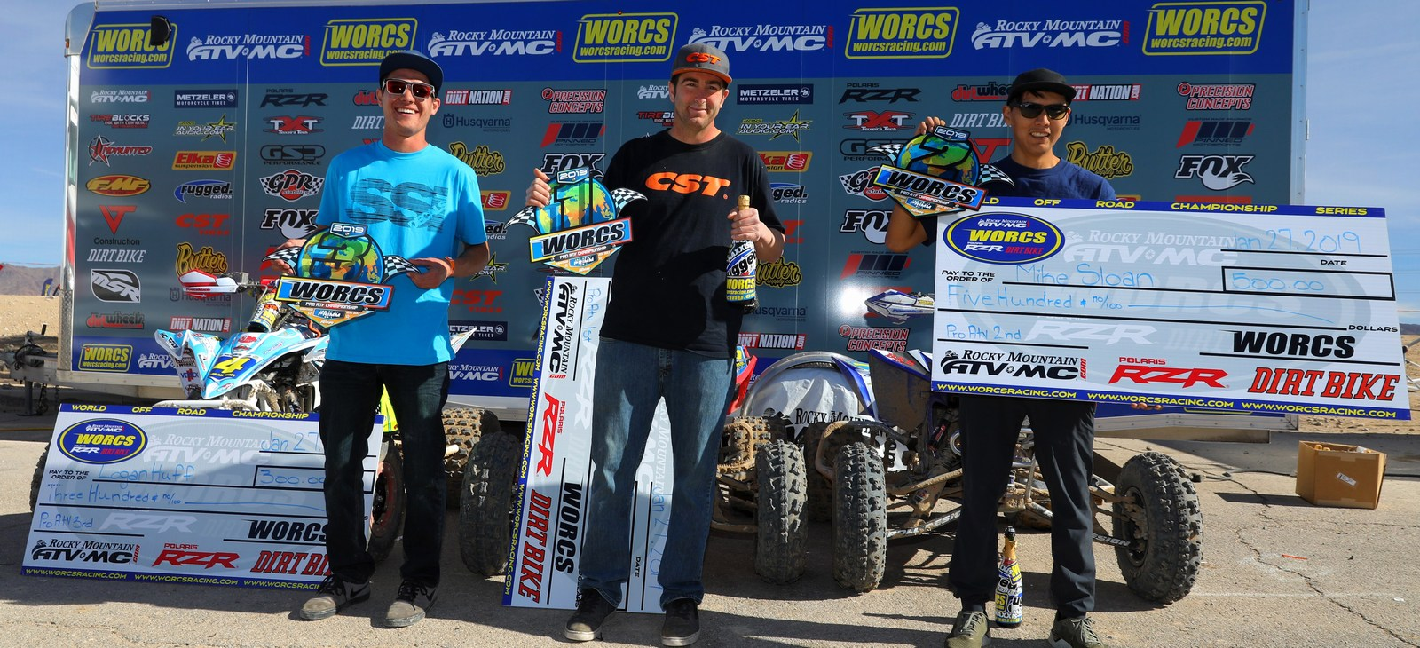 2019-01-podium-pro-atv-worcs-racing