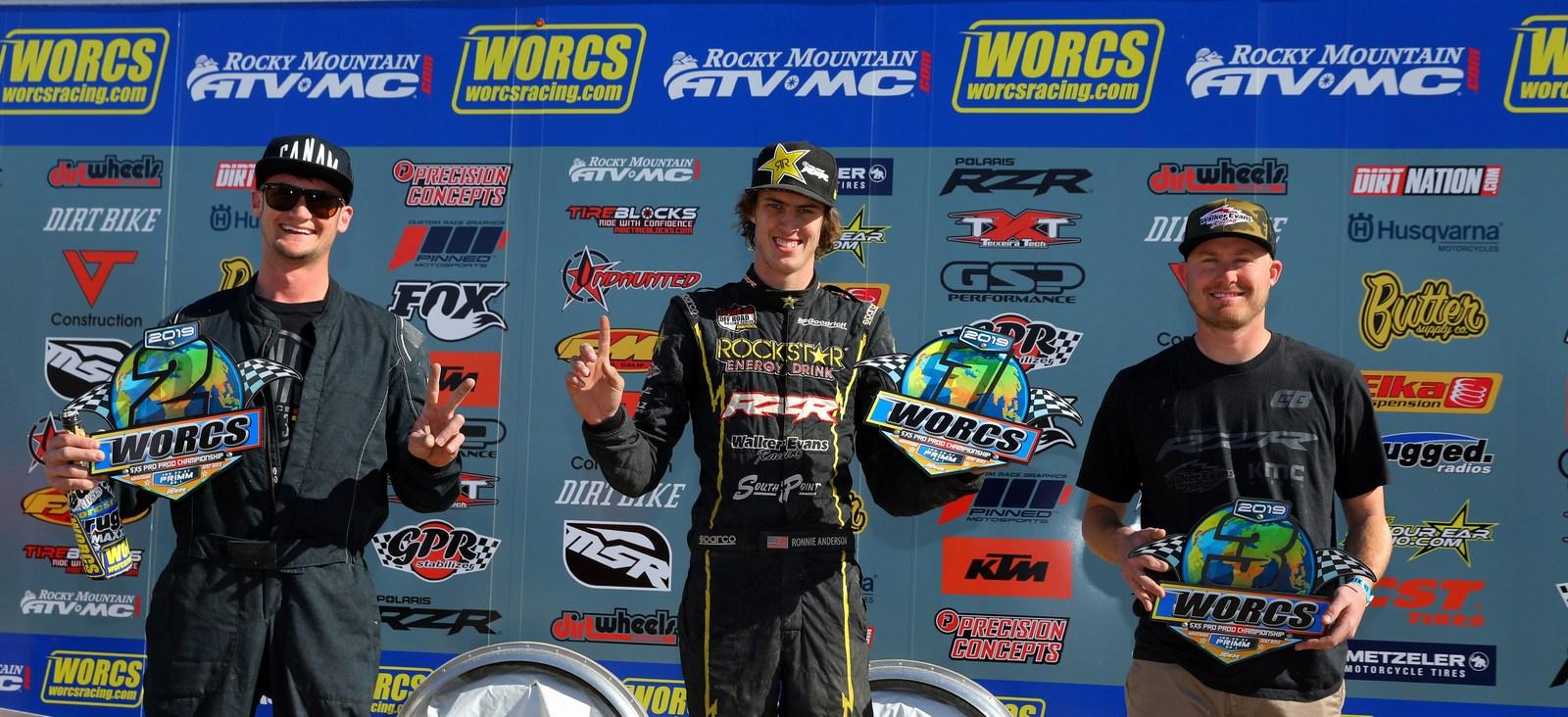 2019-01-podium-pro-sxs-worcs-racing