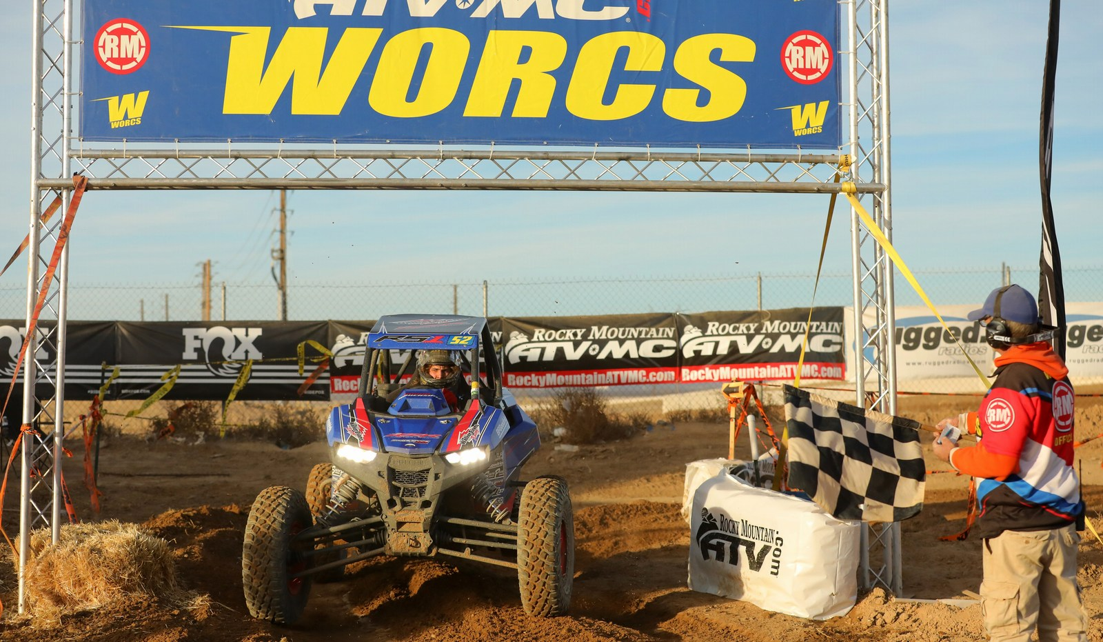 2019-01-ronnie-anderson-rzr-rs1-finish-sxs-worcs-racing