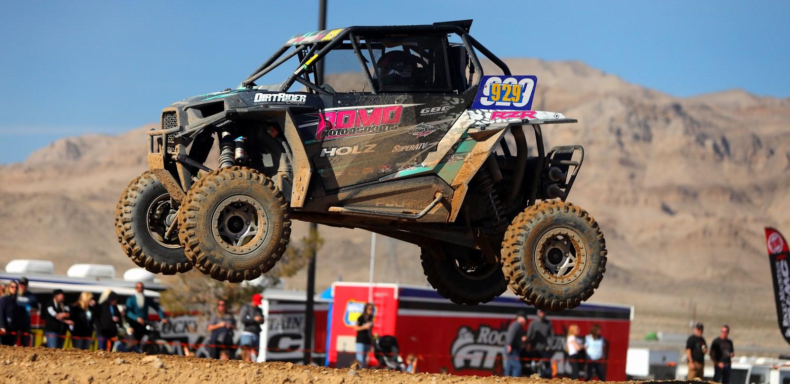 2019-01-sierra-romo-polari-rzr-jump-sxs-worcs-racing
