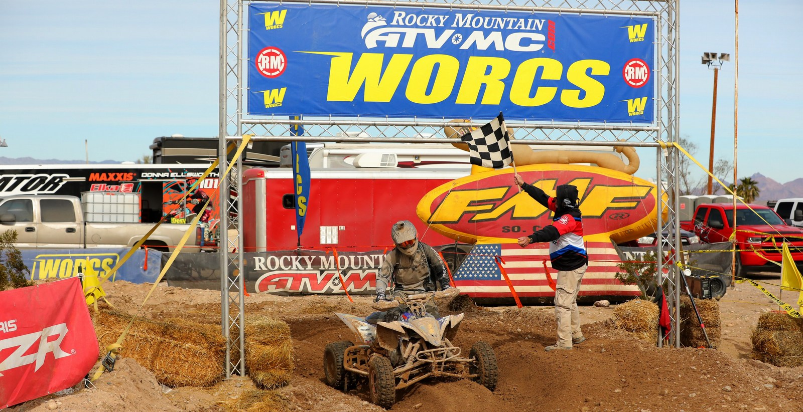 2019-02-mike-sloan-finish-atv-worcs-racing