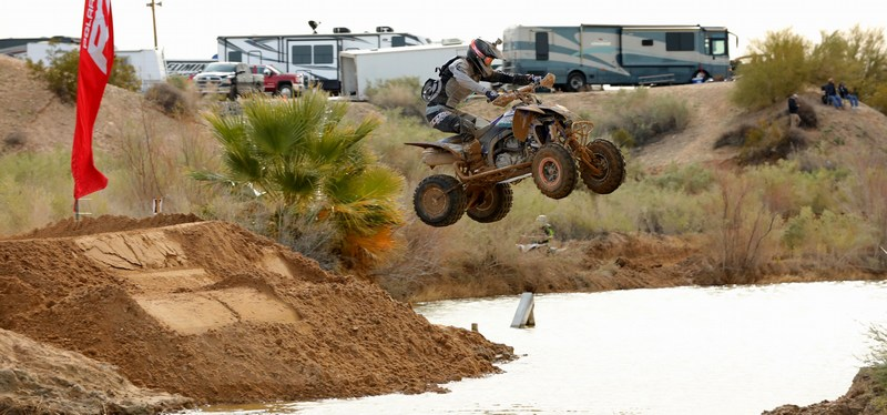 2019-02-mike-sloan-lagoon-jump-atv-worcs-racing