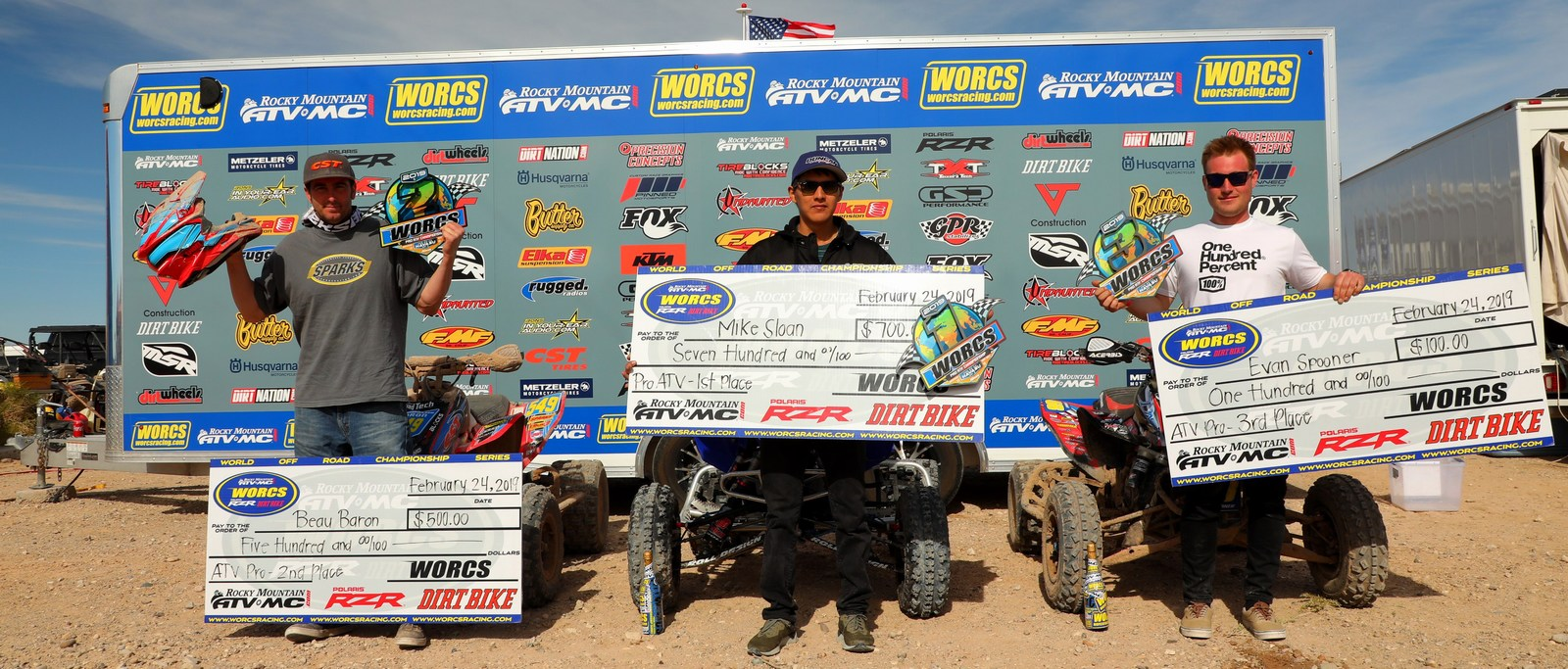 2019-02-podium-pro-atv-worcs-racing